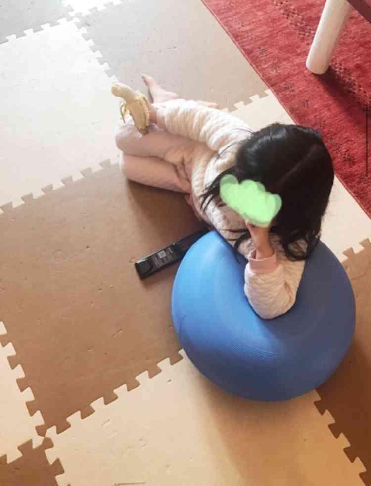 小林麻央 現在の治療方針は「痛みをコントロール」