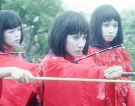 【祝・再放送】大河ドラマ・平清盛への愛と不満を語る