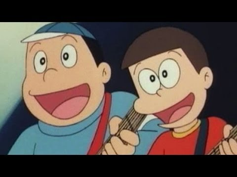 三ツ矢雄二、男性恋人と12年間同棲の過去「幸せいっぱいもらった」