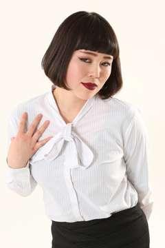 ブルゾンちえみですか?正直「彼女にやめてほしい化粧&髪型」TOP10