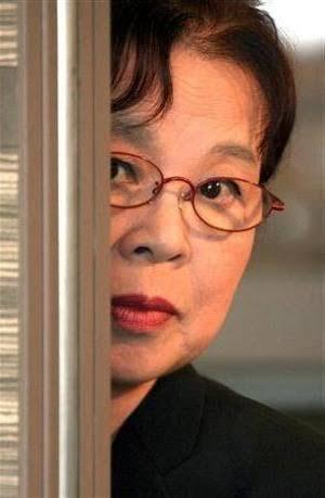 外国人の家事「お手伝いさん」、東京で解禁 女性の家事負担の軽減へ