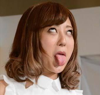 菊地亜美「なんで」渦中の所属事務所レプロに感謝