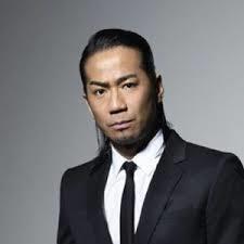 堀北真希出演CMが上戸彩に突如チェンジの大事態!引退は秒読みか?