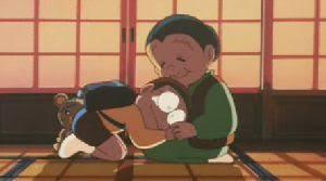 人生で一番泣いたアニメ映画ランキング
