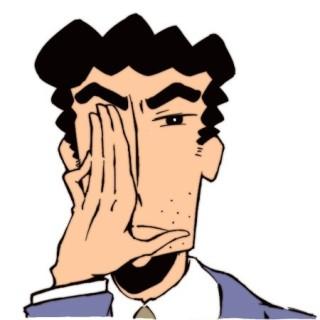 【二次元】イケメンに癒されるトピ