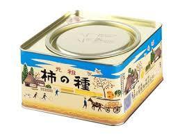 外国人への日本土産