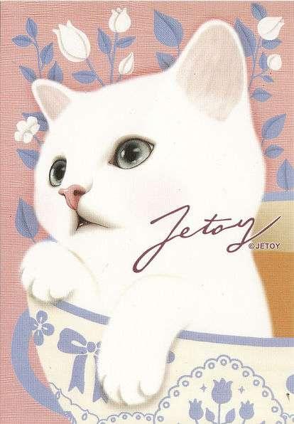 まるでクリームパン まるくてかわいい猫の「おてて」のみを集めた写真集が発売