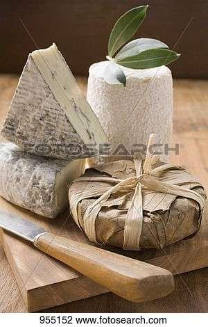 チーズ苦手な人いますか?