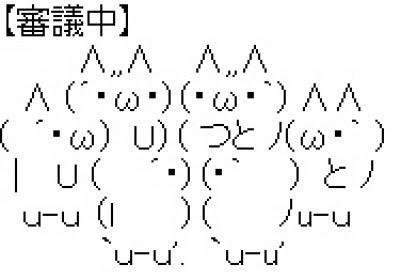 【実況・感想】嫌われる勇気 ♯06