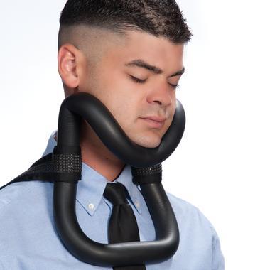 首痛めてる系の画像を貼るトピ2017