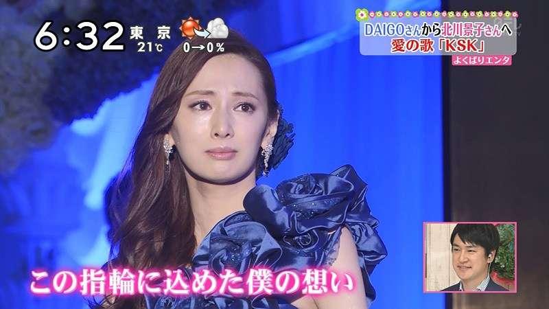 苦手な女性芸能人の顔