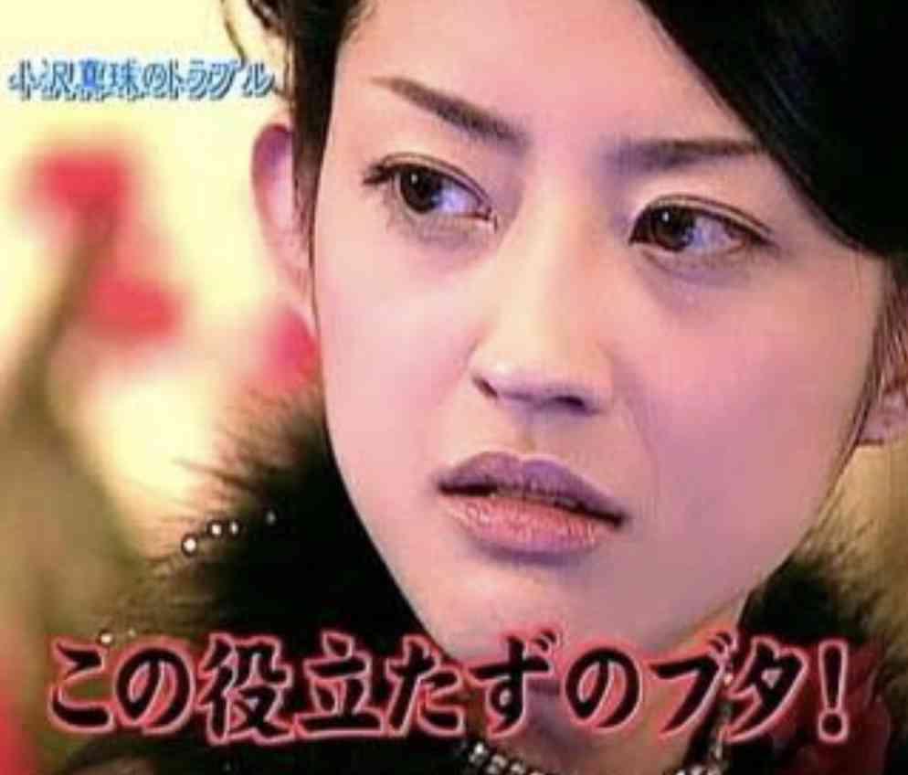 """菊地亜美""""枕営業疑惑""""を完全否定「本当にしてない!」"""