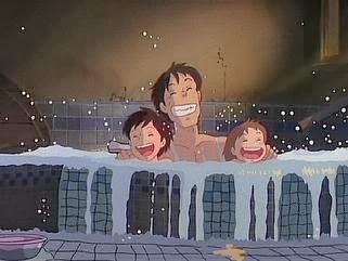 武田久美子「親子で入浴」に異議、米国なら通報される