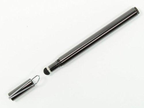 色んなペンの画像を貼るトピ