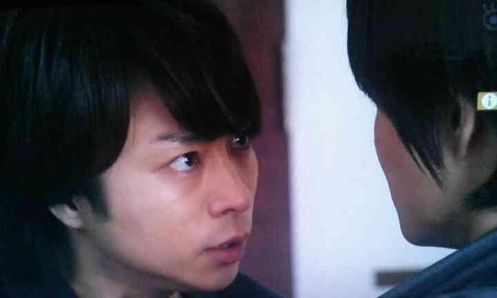 嵐・櫻井翔、温泉で見せつけた超絶美ボディにファンがキュン死!