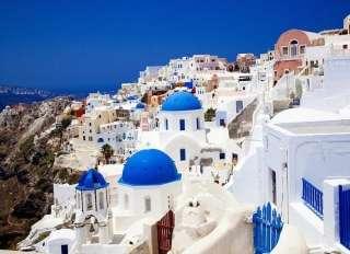 新婚旅行で行きたい場所♥