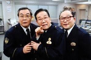 主演以外の三人の出演者で何のドラマか分かったらプラスpart2