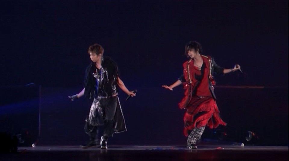【男女問わず】アイドルのかっこいい曲やダンス