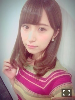 橋本奈々未が卒業ライブ、白石麻衣から初の手紙サプライズで号泣