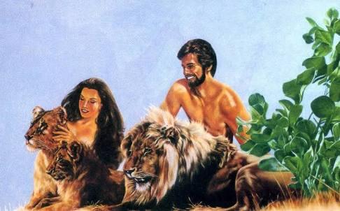 ライオンにかまれ重傷=飼育員、おり清掃中-長野