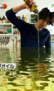元低視聴率俳優・速水もこみち復活!! 「誰もが認めるイケメン役」を総ナメ中のなぜ