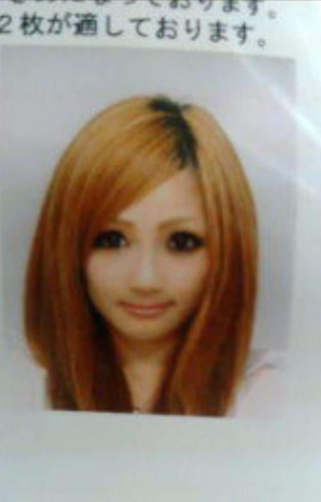 放課後プリンセス候補生の太田希望がルール違反で解雇