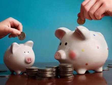 保険で貯蓄って意味ありますか?