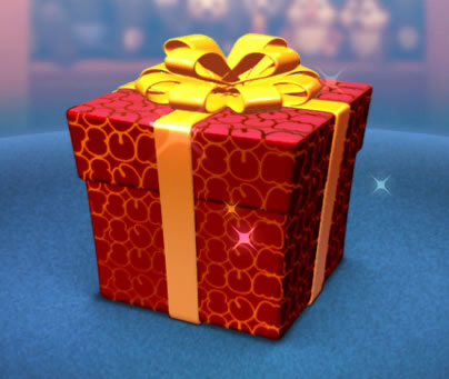 後輩へのプレゼントは何がいいと思いますか?