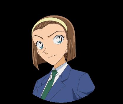 友達になりたいアニメ・漫画のキャラ