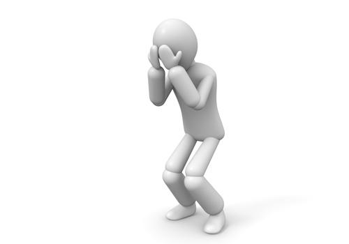 【女子大生ストーカー刺傷】男性裁判員倒れ休廷 東京地裁立川支部初公判 被害者の傷を説明中