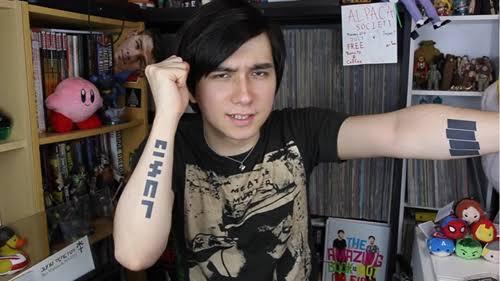 ワンポイントでいれてるタトゥーはOK?