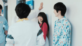 坂口健太郎、「大切な人は1回でしっかり守りたい!」発言にmiwaの反応は…