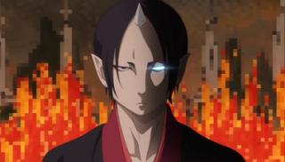 もし桃太郎になったら誰を仲間にしたいですか?