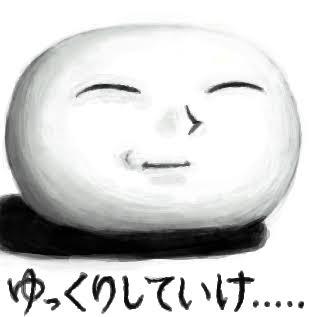 ゲーム実況動画好きな人!