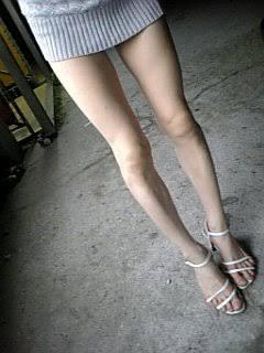 生脚って何歳までいけますか