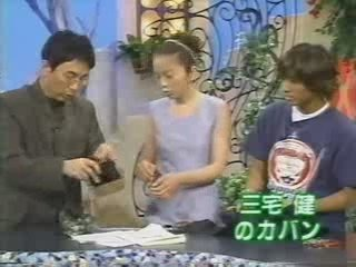 古舘伊知郎、14年ぶりNHK番組レギュラー司会 人名のルーツに迫る