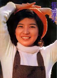 桜田淳子が一夜限定復活、3年4カ月ぶりステージへ