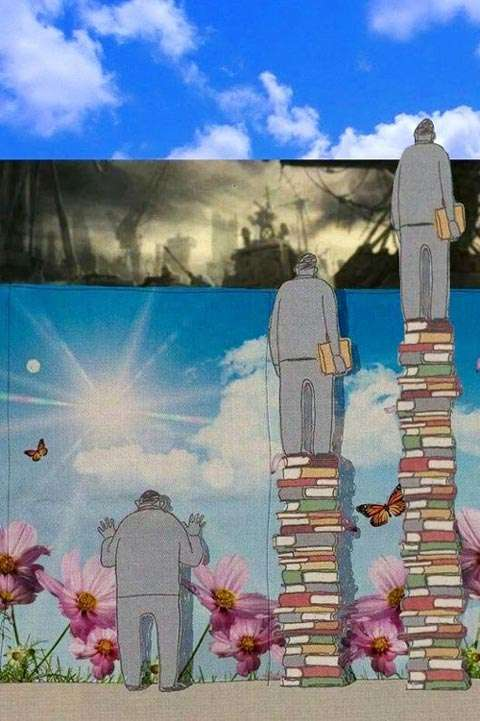 単なる趣味で勉強してる人〜♩ 〆(・∀・)
