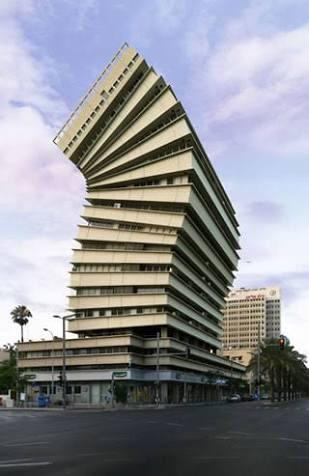 住むなら1階?高層階⁇