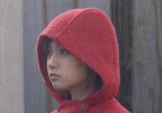 いろんな深田恭子がみたい!
