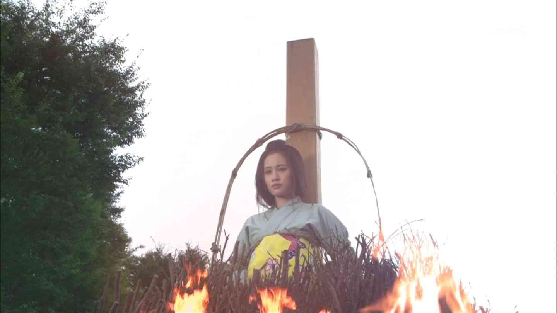 「火葬」という弔いかたについて