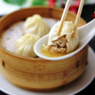 中華定食、あなたのベストな組み合わせは?