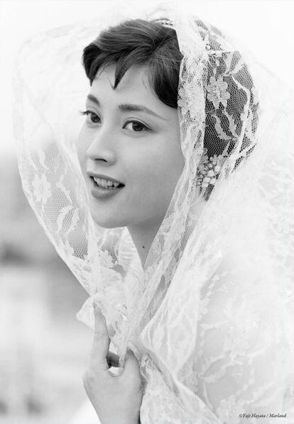 大正・明治・昭和初期生まれの女優さん