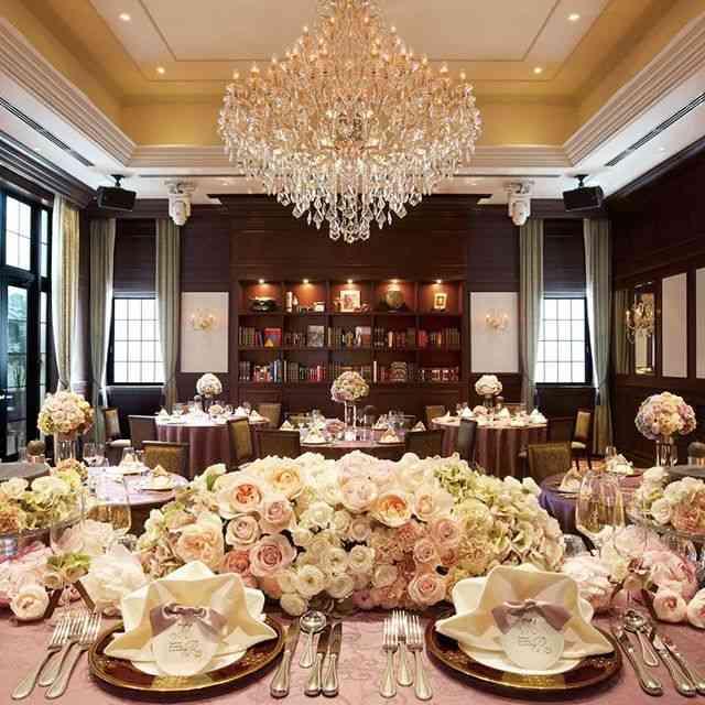 結婚式、披露宴したいですか?