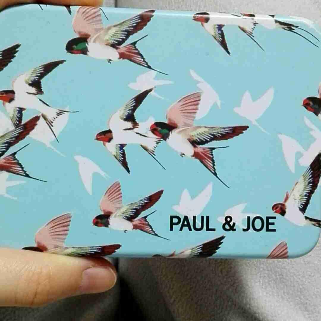 PAUL&JOEを語りましょう!