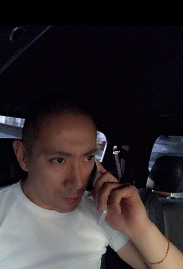 市川海老蔵、小林麻央と買い物デートを報告