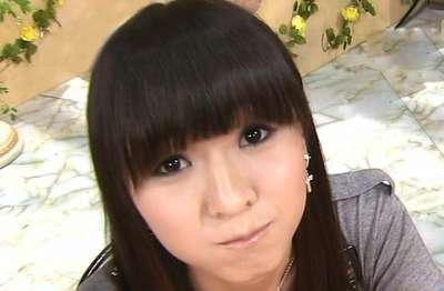 Perfumeの「黒髪&髪型変えない」ルールにかしゆか不満爆発!?