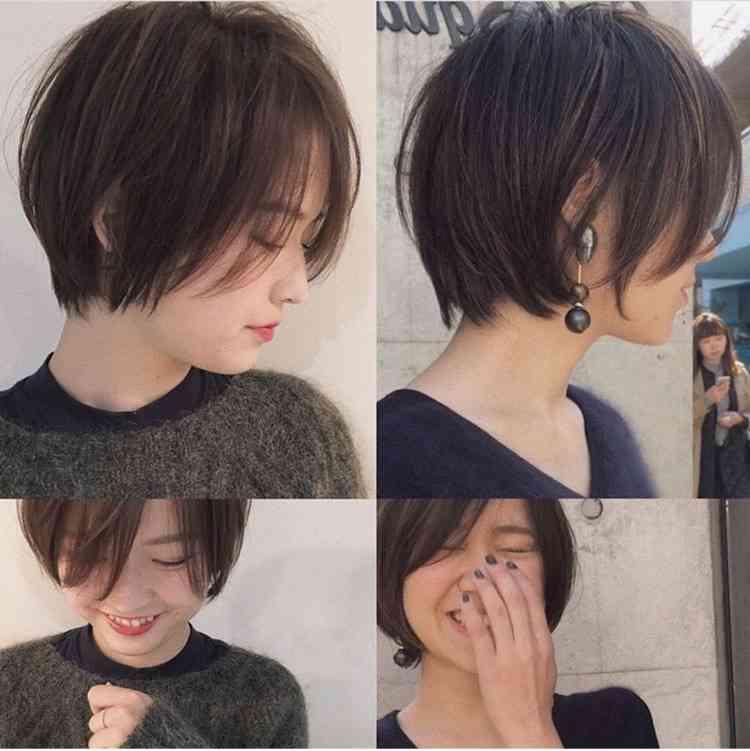 髪長い方がモテますか?