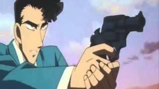 名探偵コナンの名(迷)シーン