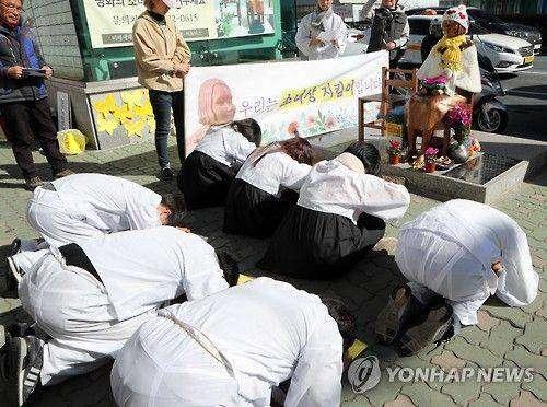 韓国映画『軍艦島』に対する産経の捏造主張に監督が反論 「地下1000メートルの炭坑で人権蹂躙を受けたのは歴史的事実」